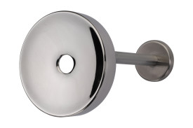 CHROME_Disc_Tieback_Glossy