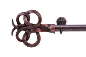 CLASSIC_Entangle_Finial_Ant. Copper