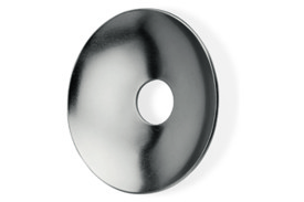 ACCESS_Disc_Handle_Matt Nickel