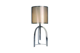 AURA_Medieval_Table Lamp_OV