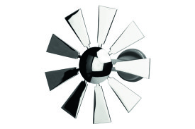 CHROME_Windmill_Tieback_Glossy