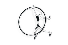 Spa_Acrobat_Towel_Ring