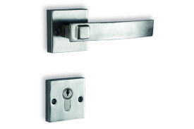 ACCESS_Bench_Mortise Handle_Matt Nickel
