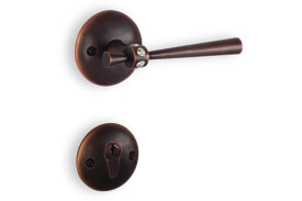 ACCESS_Sparkle_Mortise Handle