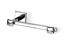 Batten_Toilet Paper Holder