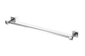 Batten_Towel Bar
