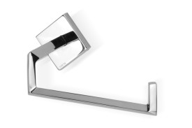 Bevel_Toilet Paper Holder